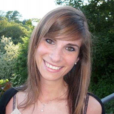 LevelUp - Alessia Pistone